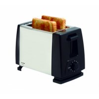 Khind Bread Toaster [BT-802]