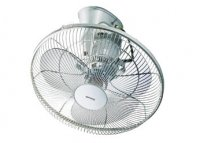 Panasonic Auto Fan [F-MQ409]