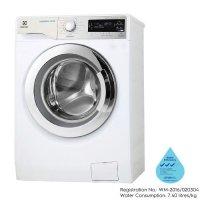 Electrolux 2 in 1 Washer/Dryer [EWW-14023]