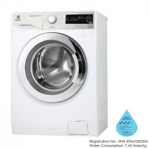 Electrolux 2 in 1 Washer/Dryer [EWW-14023]