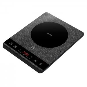 Electrolux Induction Cooker [ETD-29PKB]