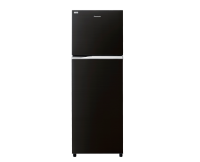 Panasonic 2 Door Fridge [NR-BL348PK]