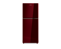 Panasonic 2 Door Fridge [NR-BN211GR]