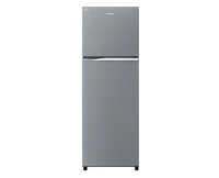 Panasonic 2 Door Fridge [NR-BL348PS]