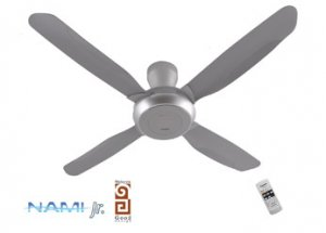 Panasonic 'Yuragi' Ceiling Fan [F-M14E2]