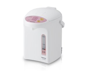 Panasonic 3L Thermo Pot [NC-EG3000PSK]