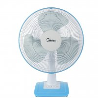 Midea Table Fan [MF-16FT17NB]