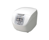 Panasonic Rice Cooker [SR-DF181]