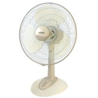 "Khind 12"" Table Fan [TF-1210]"