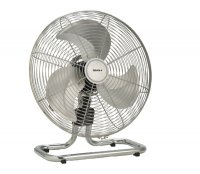 "Khind 20"" Floor Fan [FF-2001]"