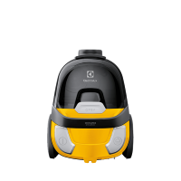 Electrolux Vacuum Cleaner [Z1230]