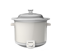 Panasonic Slow Cooker [NF-N15AGC]