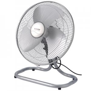 "Khind 16"" Floor Fan [FF-1610]"