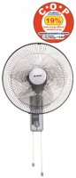 Khind Wall Fan [WF-1602]
