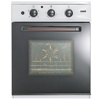 Zanussi Electric Oven [ZOE-552W]