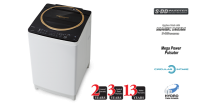 Toshiba 11kg Washing Machine [AW-DME1200GM]