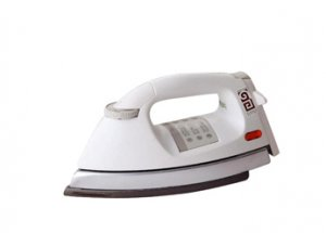 Panasonic Iron [NI-25AWT]