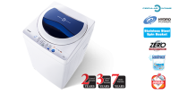 Toshiba 7.2kg Washing Machine [AW-F820SM]