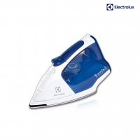 Electrolux Steam Iron [ESI-5223]