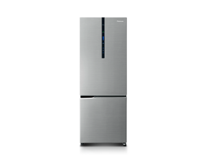 Panasonic Inverter Fridge [NR-BV329XS]