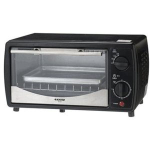 Khind Oven Toaster [TO-901]