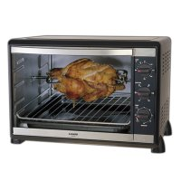 Khind Electric Oven [OT-52R]
