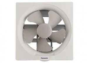 Panasonic Exhaust Fan [FV-25AUM7]
