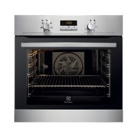 Electrolux Built-in Oven [EOB-3400BOX]