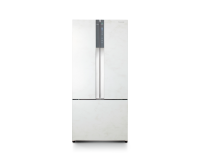 Panasonic Multi Door Fridge [NR-CY558GWMY]
