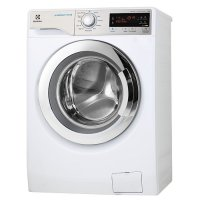Electrolux 10kg Washing Machine [EWF-12033]