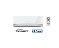 Panasonic 1.5HP Inverter Air Cond [CS-PS12TKH]