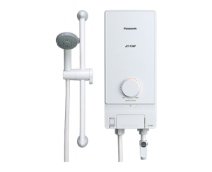Panasonic Pump Water Heater [DH-3MP1]