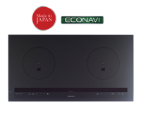 Panasonic Induction Hob [KY-C227DHSK]