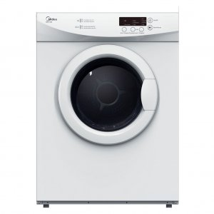 Midea 7KG Cloth Dryer [MD-7388]