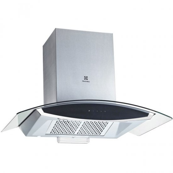 Electrolux Chimney Hood [EFC-925GAC] - Click Image to Close