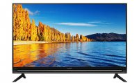 "Sharp 40"" FullHD LED TV [LC-40SA5200X]"