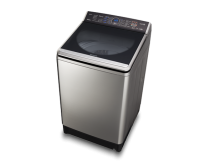 Panasonic 16kg Inverter Washing Machine [NA-FS16V5]
