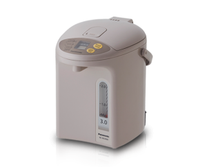 Panasonic Thermo Pot [NC-BG3000CSK]