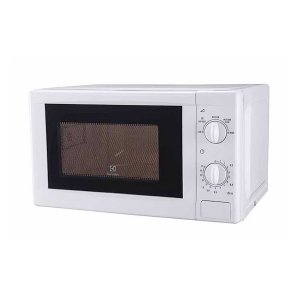 Electrolux 20L Microwave Oven [EMM-2021MW]
