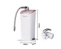 Panasonic Alkaline Ionizer [TK-AJ11]