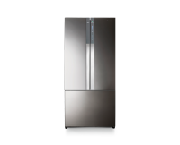 Panasonic Multi Door Fridge [NR-CY558GXMY]
