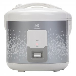 Electrolux Rice Cooker [ERC-2201]