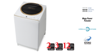 Toshiba 10.5KG Washing Machine [AW-ME1150GM]