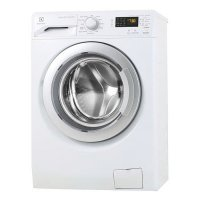 Electrolux 2 in 1 Washer/Dryer [EWW-12853]