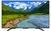 "Sharp AQUOS 50"" FullHD LED TV [LC-50LE275X]"