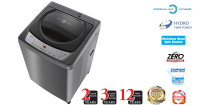 Toshiba 10KG Washing Machine [AW-H1100GM]