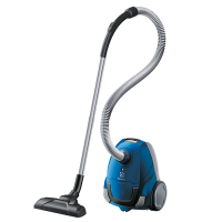 Electrolux Vacuum Cleaner [Z1220]
