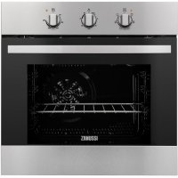 Zanussi Built-in Oven [ZOB-22669XK]