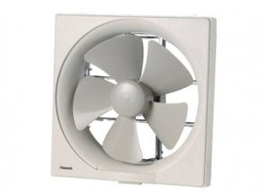 Panasonic Exhaust Fan [FV-30AUM3]