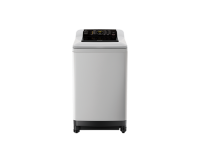 Panasonic 8kg Washing Machine [NA-F80A4 HRT]